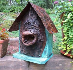 barkbirdhouse.jpg.w300h288
