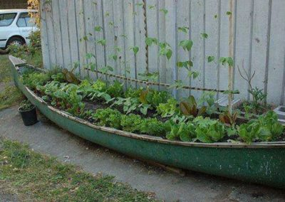 boatgarden