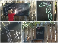 chalkboardplay