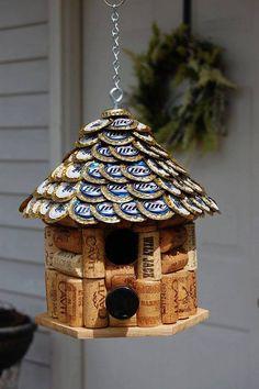 corkbirdhouse-1
