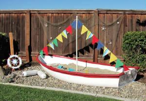 littleboat.jpg.w300h207