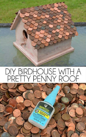 pennyroofbirdhouse.jpg.w300h476