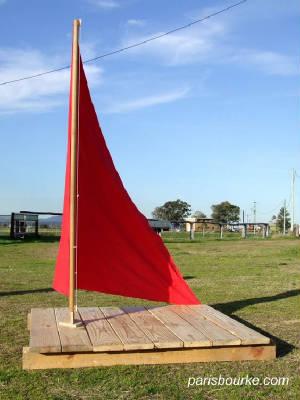 sailboat.jpg.w300h400