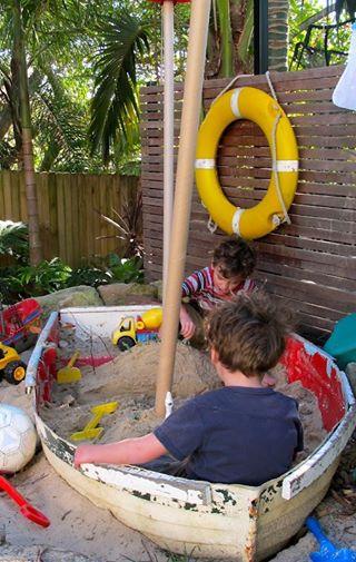 boatplay