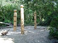 climbingpoles