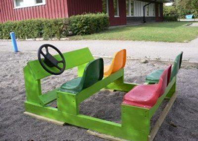 simpleplaygroundcar