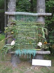 weavingwall2