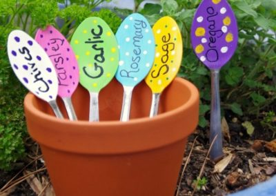 GardenMarkerSpoons