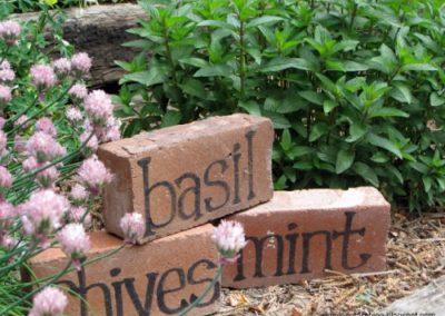 brickplantmarkers
