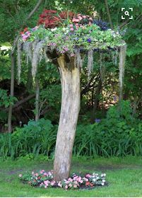cuttreeplanter