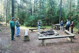 gatheringfire