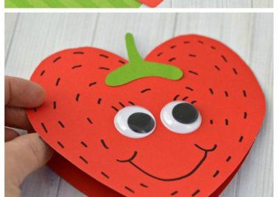 heartstrawberries