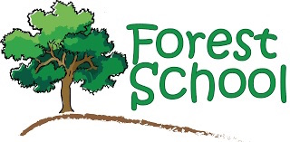 The Forest Schools