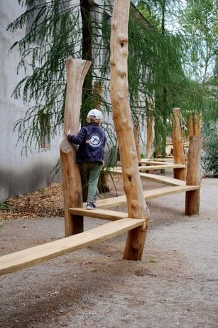 walktheplanks